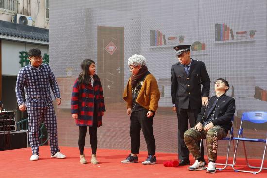 宁波银行上海分行_宁波银行上海分行联合公安机关组织开展\