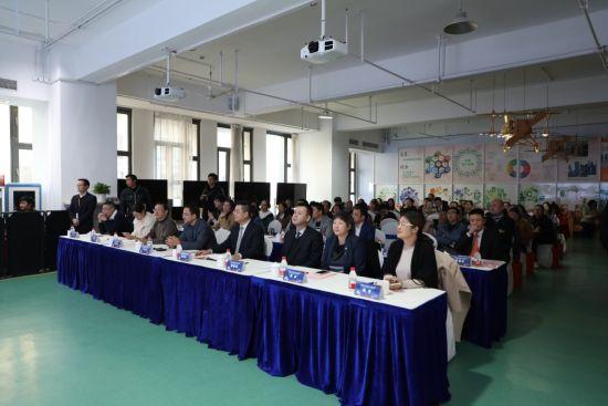 宁波银行上海分行_上海市杨浦区政府与宁波银行上海分行联合召开政银战略合作签约仪式