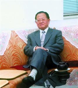 高文彬去世享年99岁