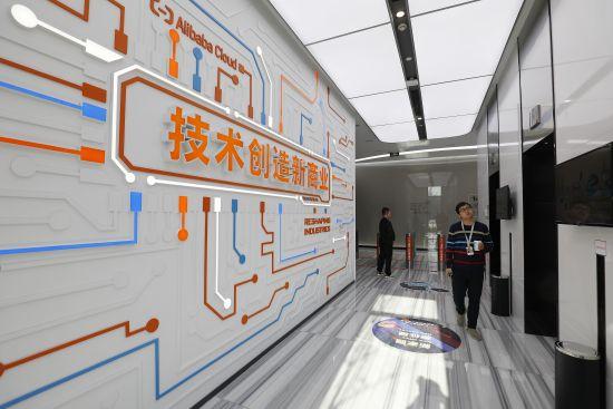 http://www.reviewcode.cn/rengongzhinen/103210.html