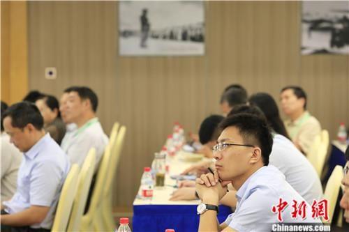 短途运输、医疗救援等社会化服务将成华东通航新热点